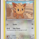 Pokemon Dark Explorers Common #86/108 Lillipup