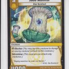 Kaiijudo Common #8/165 Jade Monitor