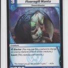 Kaijudo Common #41/165 Fluorogill Manta