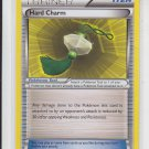 Hard Charm Uncommon Trainer Pokemon Black & White#119-146