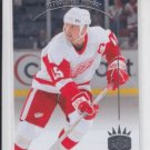 Steve Yzerman 93-94 Retro Insert 2013-14 Upper Deck SP Authentic #9316 Red Wings