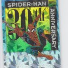 Promoted Spider-Man 30th Anniversary Prism 1992 Comic Images #P9   *ROB