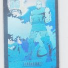 Darkseid Hologram Hall of Fame Series Trading Card 1991 Impel #DCH2 QTY *ROB