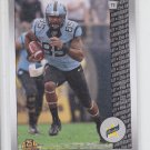 Eric Ebron Silver Parallel RC 2014 Upper Deck 25h Anniversary #119 038/250