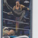 Undertaker Trading Card 2014 Topps Chrome WWE Common #92