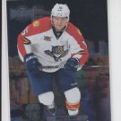 Aleksander Barkov Metal Universe RC 2013/14 Fleer Showcase #MU-14 Panthers QTY