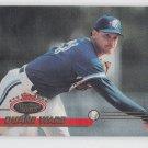 Duane Ward Baseball Card 1993 Topps Stadium Club #382 Blue Jays