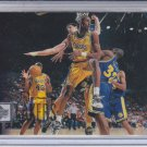 Kobe Bryant Basketball Card 1997-98 Upper Deck #58 Lakers