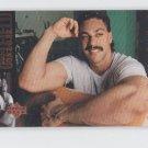 Juan Gonzalez Baseball Trading Card 1994 Upper Deck #155 Rangers