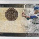 Ernie Banks Gold Standard Insert 2012 Topps #GS-8 Cubs