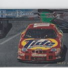 Ricky Rudd Racing Trading Card Heat of Battle 1998 Maxximum #85 *ED
