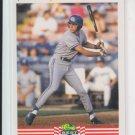 Shawn Green Rookie Card 1992 Classic Best #246 Blue Jays