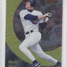 Kevin Orie Baseball Trading Card 1998 Bowmans Best #42 Cubs