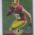 Jordan Reed Rookie Card 2013 Topps Chrome #81 Redskins QTY Available