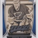 Curtis Joseph MVP Insert 2013-14 Upper Deck Series 1  #C54 Blues