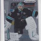 Antti Niemi Hockey Card 2013-14 Panini Prizm #178 Sharks