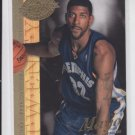 O.J. Mayo 20th Anniversary RC Insert 2008-09 Upper Deck #UDC20 #UD-62 Grizzlies