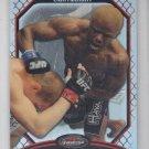 Melvin Guillard Refractors Parallel 2011 Topps UFC Finest #14 402/888