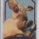Chris Lytle Refractors Parallel 2011 Topps UFC Finest #69 363/888