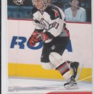 Miroslav Satan Hockey Trading Card 2003-04 In The Game Toronto Star #10 Sabres