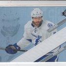 Radko Gudas Rookie Card Foil RC 2013/14 Upper Deck SPx #124 LIghtning