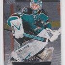 Antti Niemi Triple 2012-13 Upper Deck Black Diamond #169 Sharks