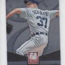 Max Scherzer Elite Insert 2014 Donruss #19 Tigers
