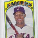 Adrian Beltre 2013 Topps Archives #21 Rangers