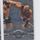 Glover Teixeira Trading Card 2013 Topps UFC Finest  #68