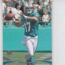 Ryan Tannehill RC 2012 Topps Prime Hobby #87 Dolphins