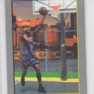 Lamar Odom Basketball Trading Card 2005-06 Topps Turkey Red #39 Lakers