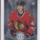 Joakim Nordstrom RC 2013/14 Panini Totally Cerified #231 Blackhawks