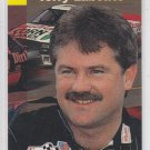 Terry Labonte Racing Trading Card 1993 Pro Set Finish Line #90 *BOB