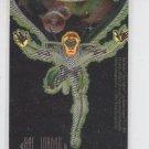 Hal Jordan Green Lantern Spectra Insert 1994 Marvel #DS1 Damage  *ED