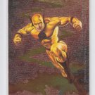 Flash & Reverse Flash Spectra Insert 1994 Marvel #DS4 QTY Available *Corners *ED