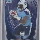 Bishop Sankey RC Trading Card Single 2014 Bowman Chrome #140 Titans
