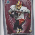 Cody Hoffman RC Trading Card Single 2014 Bowman Chrome 117 Redskins