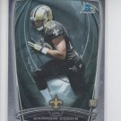 Brandin Cooks RC Trading Card Single 2014 Bowman Chrome 165 Saints