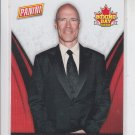Mark Messier Legends 2013-14 Panini Boxing Day #8