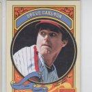 Steve Carlton Trading Card 2014 Panini Golden Age #114 Phillies