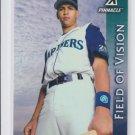 Alex Rodriguez Baseball Field of Vision 1997 Pinnacle #182 Yankees *BILL