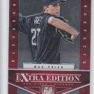 Max Fried Elite Insert 2012 Panini Prizm #EEE4 Padres