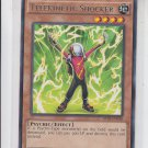 Telekinetic Shocker Single 1996 YuGiOh Konami BP03-EN048 Rare x1