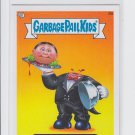 Make Up Your Own Name Variation Sticker 2014 Topps Garbage Pail Kids #8a