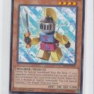 Toy Knight 1st Edition YuGiOh SECE-EN093 x1 Common