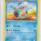 Marshtomp Uncommon Trading Card x1 Pokemon Black & White XY Primal Clash 034/160