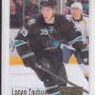 Logan Couture 94-95 Retro Insert 2012-13 UD Fleer Retro #94-32 Sharks