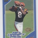 Ron Dugans RC Trading Card 2000 Topps Collection #389 Jaguars *BILL