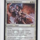 Angelic Skirmisher Foil Retail Promo 2013 Magic The Gathering #A11 x1