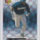 Tony Gwynn Baseball Tradng Card 1999 UD HoloGrfx #50 Padres *BILL